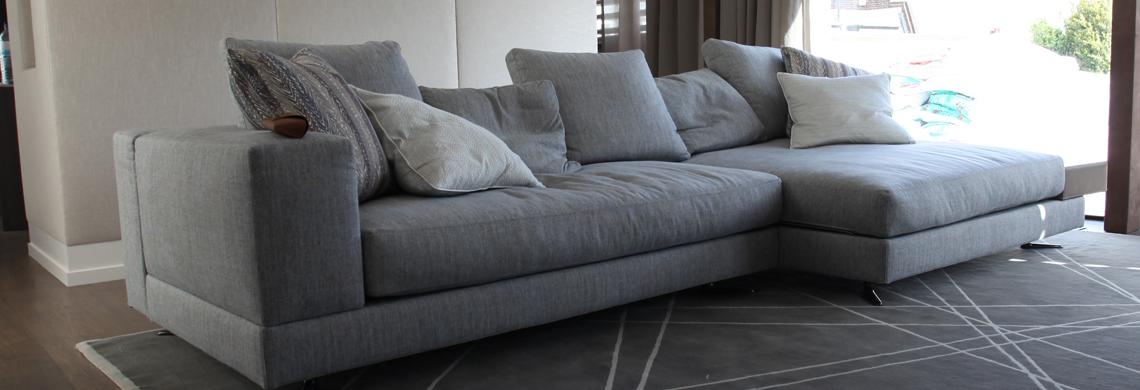 Upholsterer Clapham Junction1